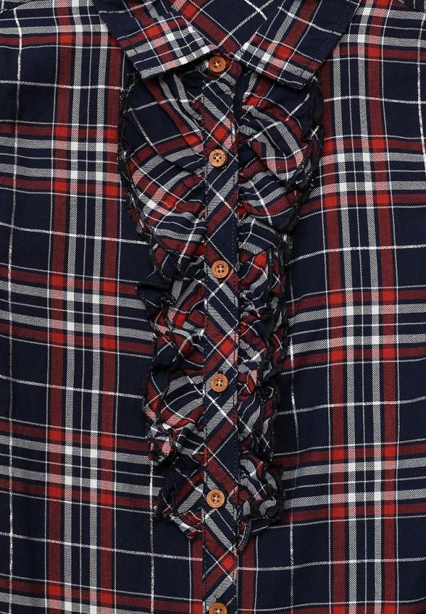 Повседневное платье Blukids 1380318: изображение 3