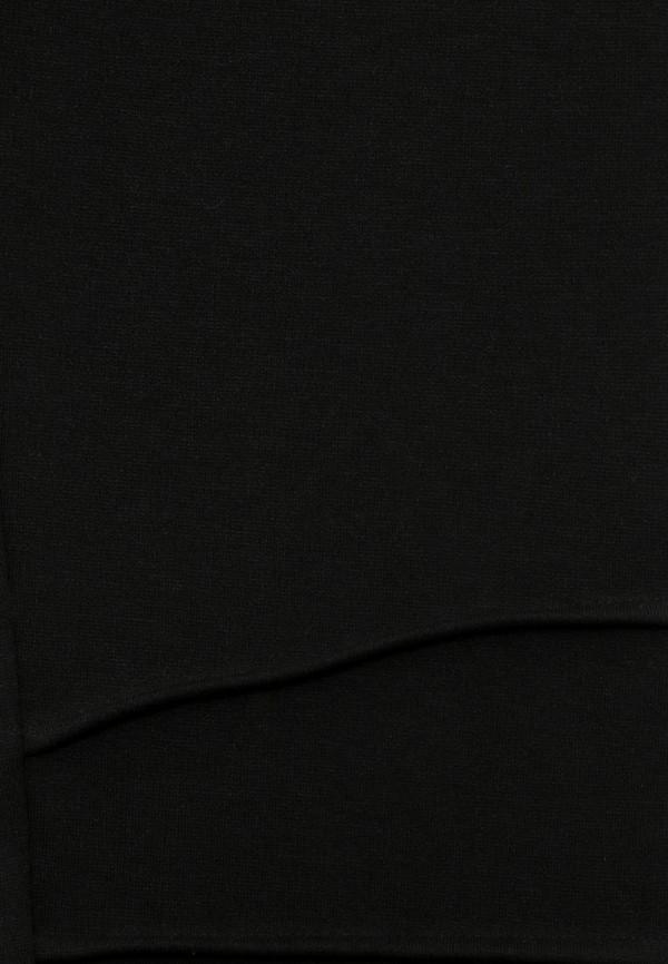 Леггинсы Blukids 1379928: изображение 3