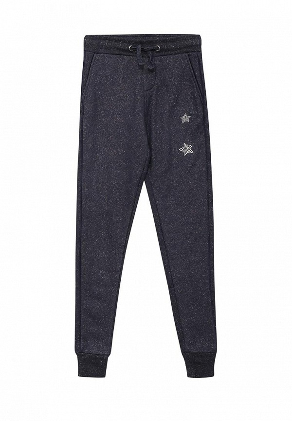 Спортивные брюки для девочек Blukids 1380798