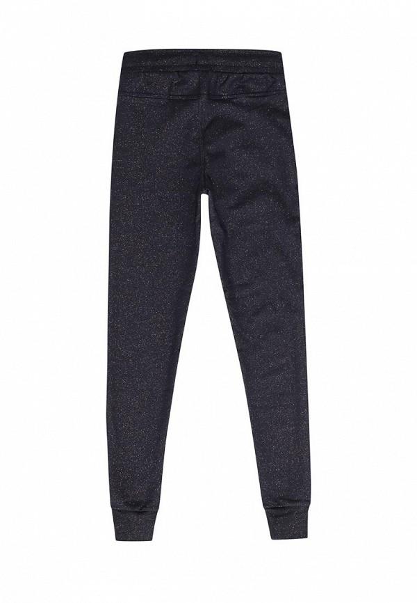 Спортивные брюки Blukids 1380798: изображение 2