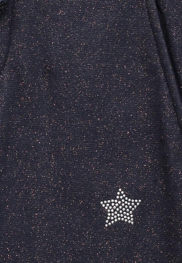 Спортивные брюки Blukids 1380798: изображение 3