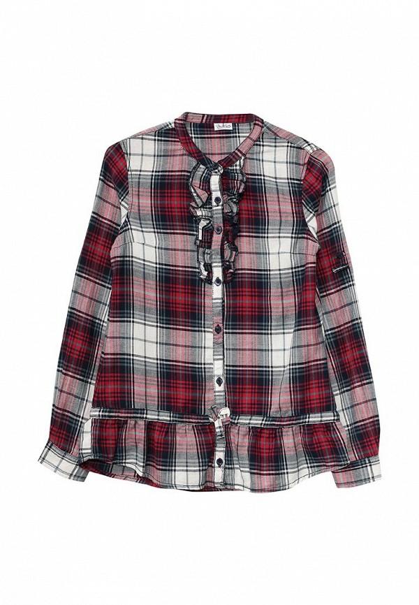 Блуза Blukids 1380300: изображение 1