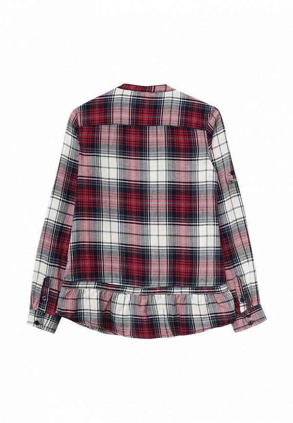 Блуза Blukids 1380300: изображение 2