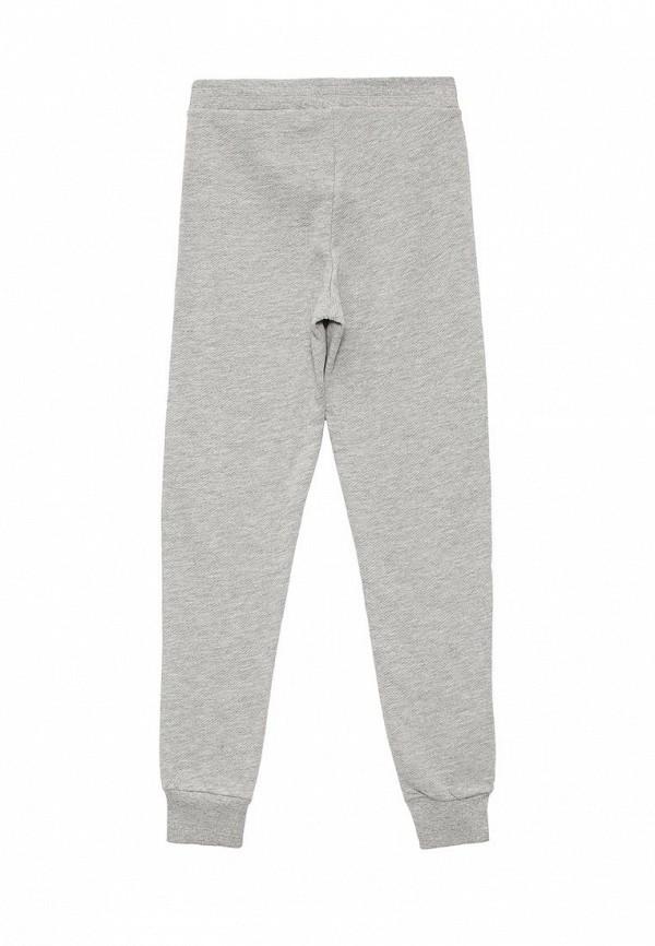 Спортивные брюки Blukids 1380654: изображение 2