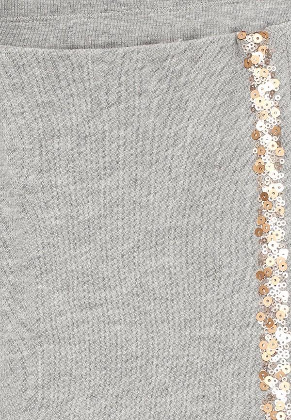 Спортивные брюки Blukids 1380654: изображение 3