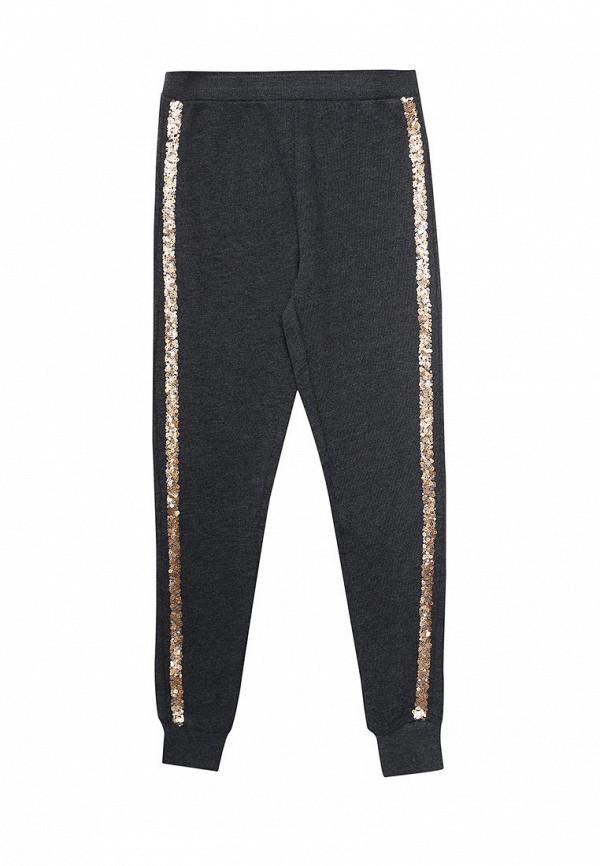 Спортивные брюки Blukids 1380660: изображение 1