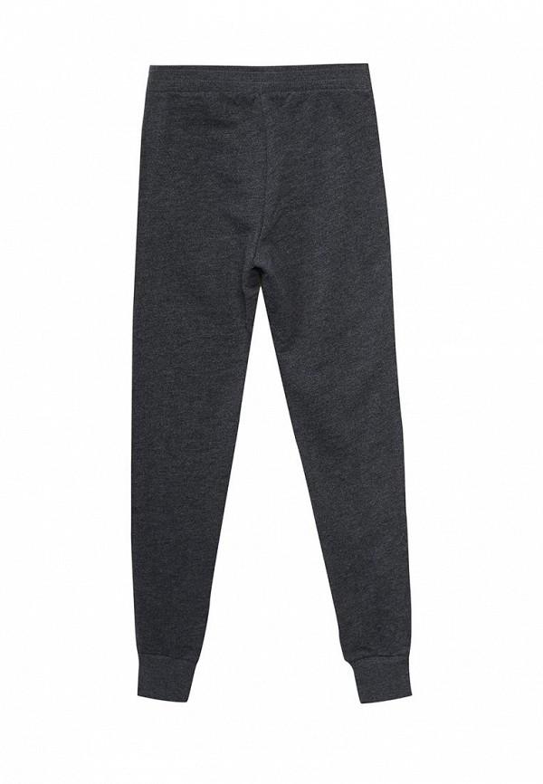 Спортивные брюки Blukids 1380660: изображение 2
