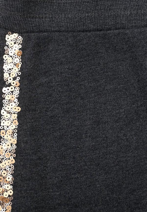 Спортивные брюки Blukids 1380660: изображение 3