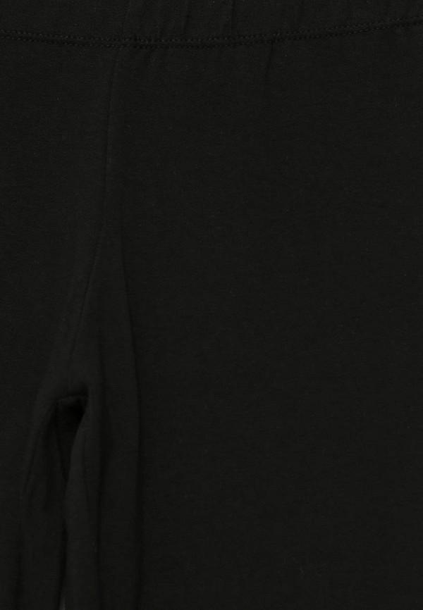 Леггинсы Blukids 1380870: изображение 3