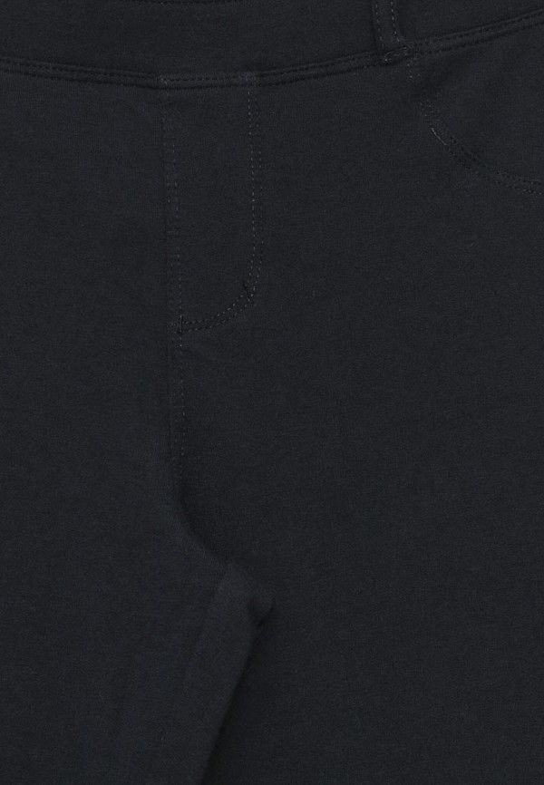 Леггинсы Blukids 1380618: изображение 3