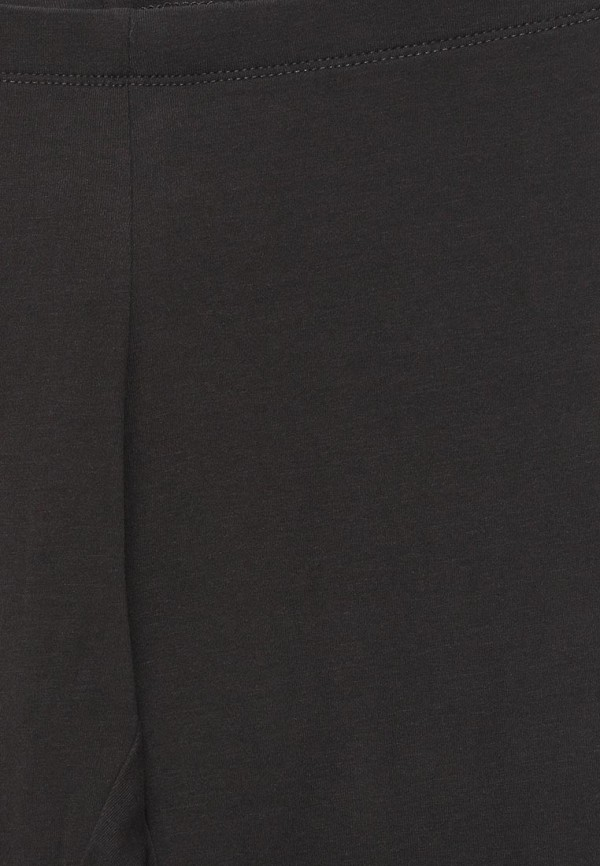 Леггинсы Blukids 1381056: изображение 3