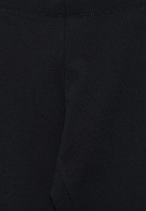 Леггинсы Blukids 1381068: изображение 3