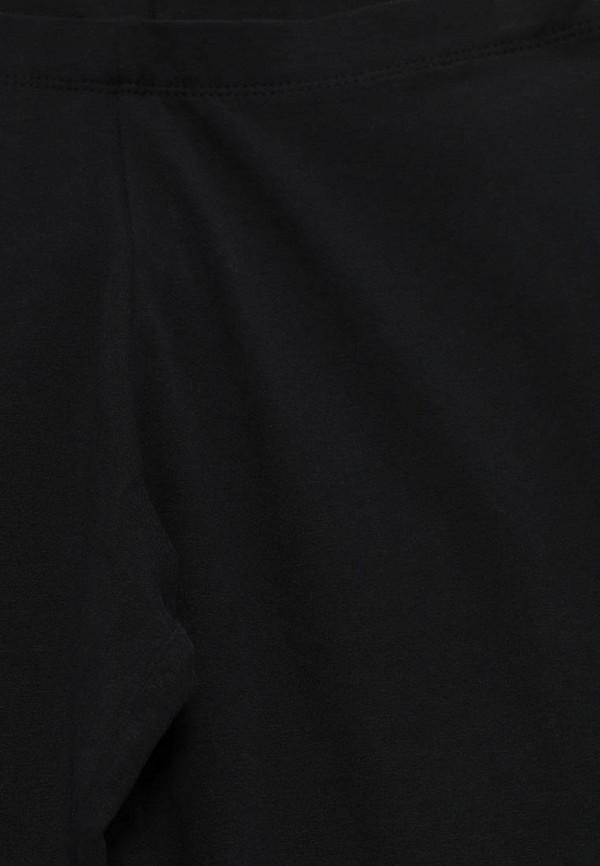 Леггинсы Blukids 1380930: изображение 3
