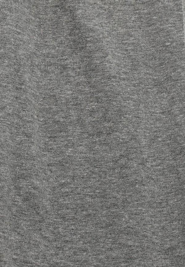 Леггинсы Blukids 1380936: изображение 3