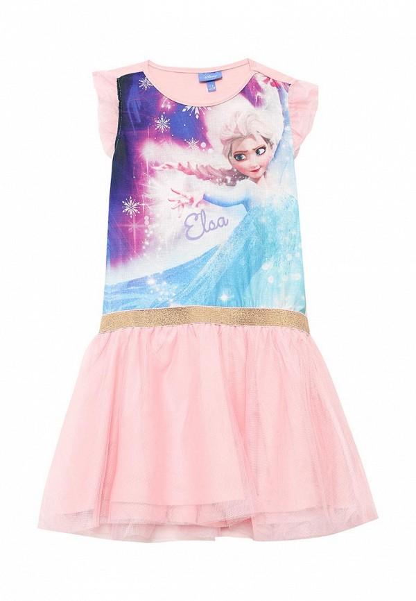 Нарядное платье Blukids 4238663