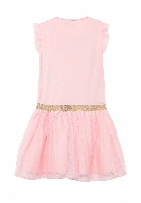 Нарядное платье Blukids 4238663: изображение 2