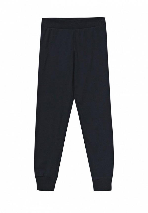 Спортивный костюм Blukids 4238430: изображение 4