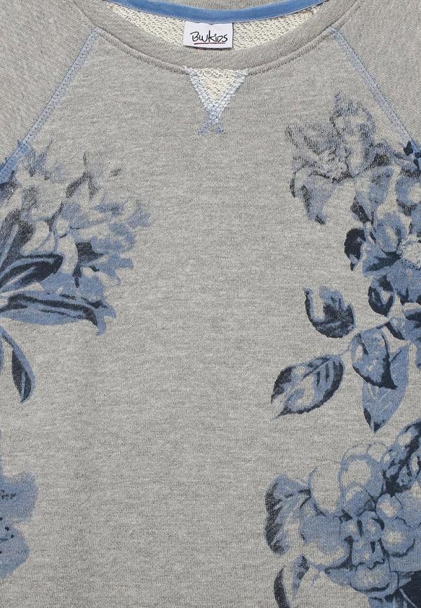 Повседневное платье Blukids 4239440: изображение 3