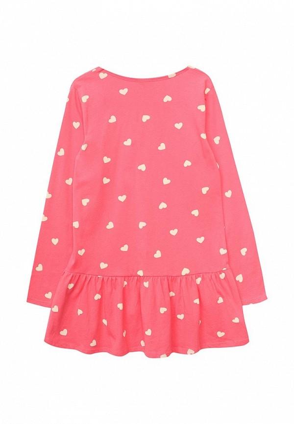 Повседневное платье Blukids 4239177: изображение 2
