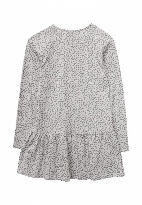 Повседневное платье Blukids 4239183: изображение 2
