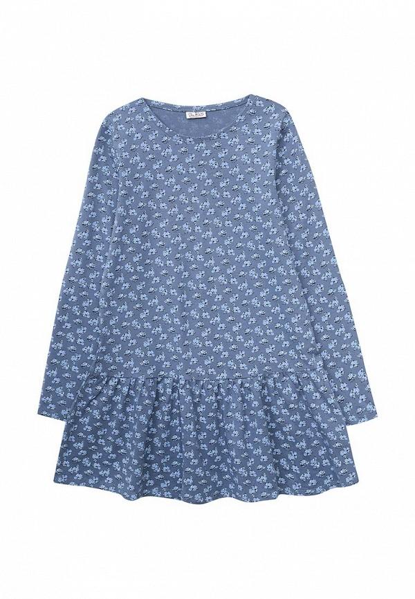 Повседневное платье Blukids 4239189