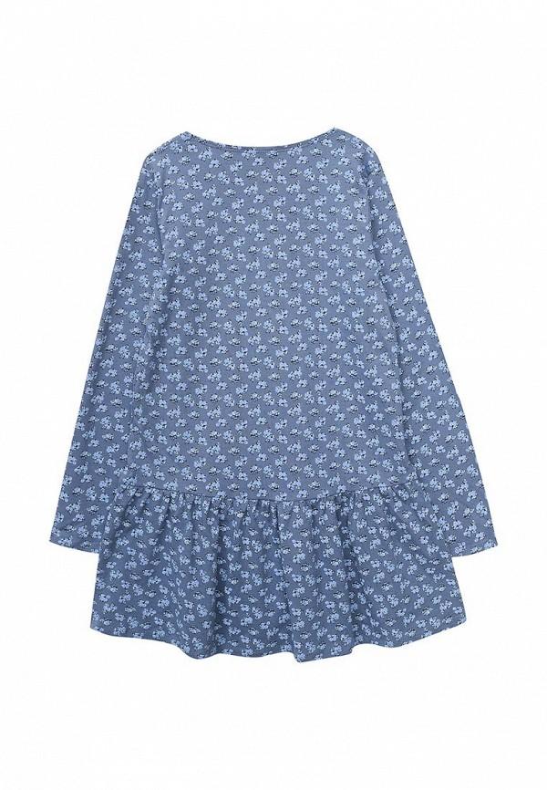 Повседневное платье Blukids 4239189: изображение 2