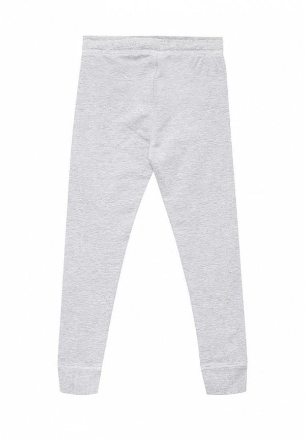 Спортивные брюки Blukids 4239452: изображение 2