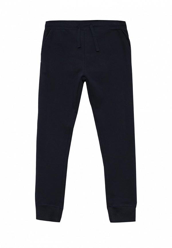 Спортивные брюки Blukids 4239464