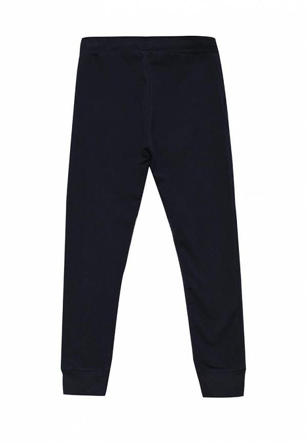Спортивные брюки Blukids 4239464: изображение 2