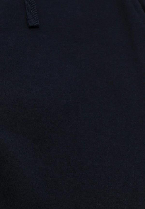 Спортивные брюки Blukids 4239464: изображение 3