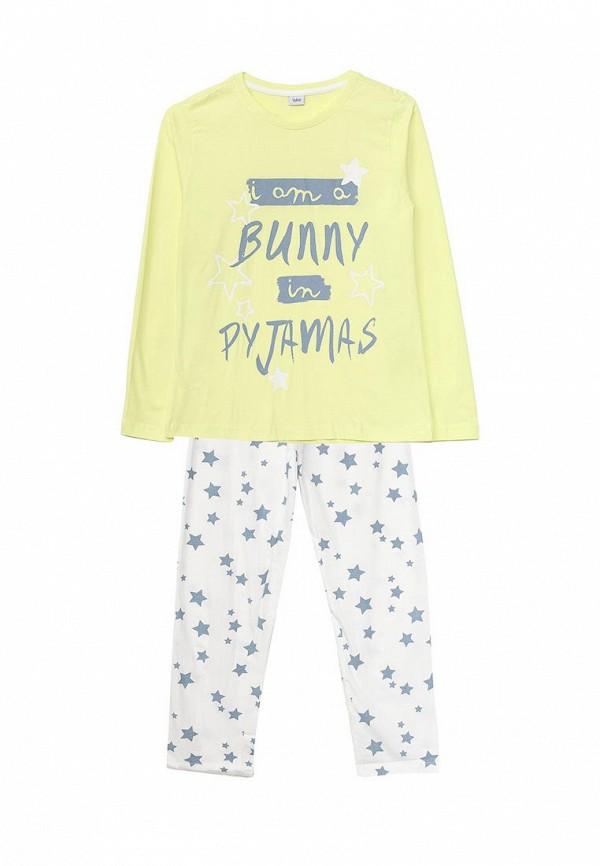 Пижама Blukids 8780629