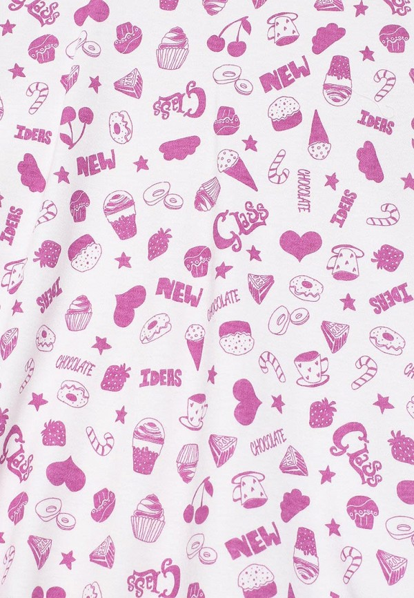 Пижама Blukids 8780742: изображение 3