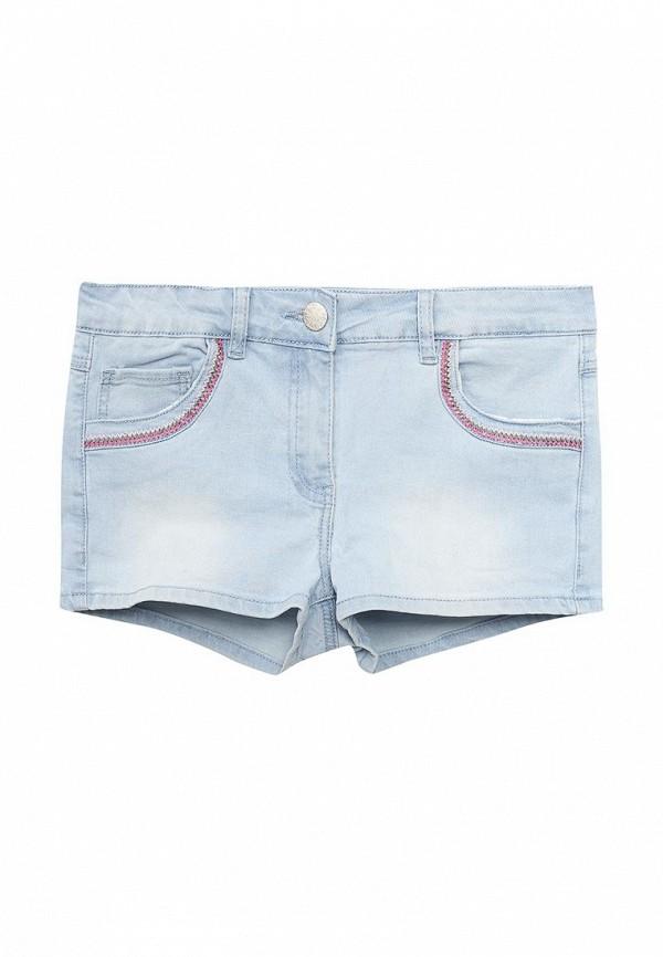 Шорты джинсовые Blukids Blukids BL025EGQNK79  шорты джинсовые blukids blukids bl025ebsgj32