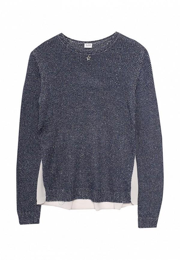 Пуловер Blukids 1382280