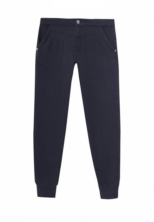 Спортивные брюки Blukids 1382244