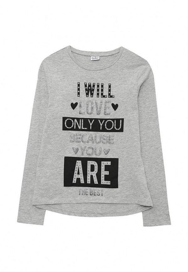 Фото Комплект футболок 2 шт. Blukids. Купить с доставкой