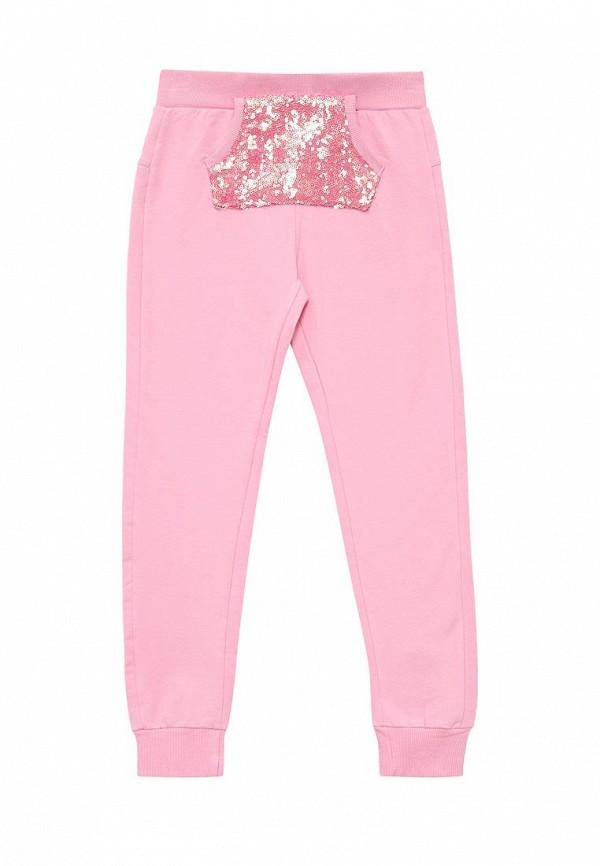 Спортивные брюки Blukids 4241425