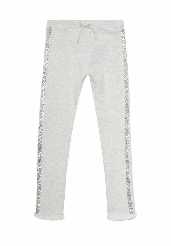 Спортивные брюки Blukids 4241305