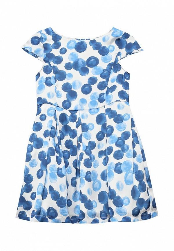 Платье Blukids Blukids BL025EGSHD03