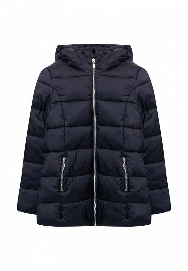 Куртка утепленная Blukids Blukids BL025EGVYA35