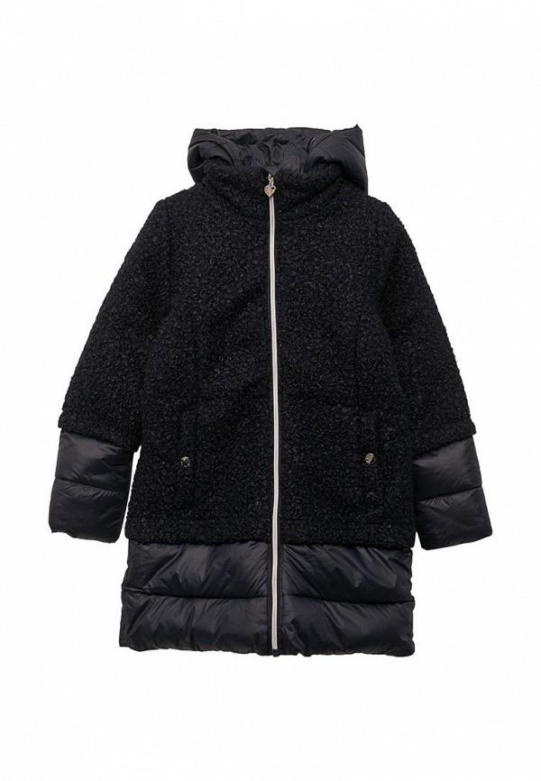 Куртка утепленная Blukids Blukids BL025EGVYA86