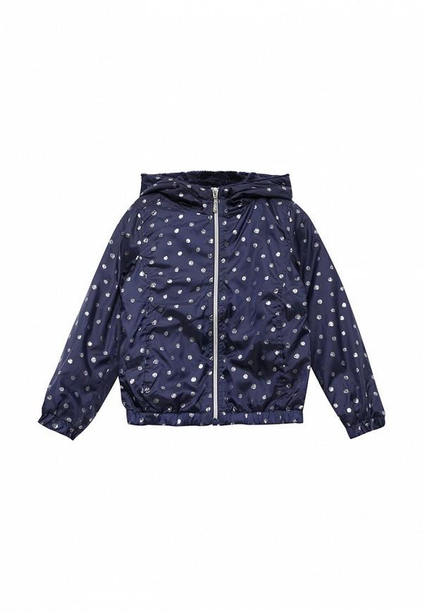 цены Куртка утепленная Blukids Blukids BL025EGVYI40