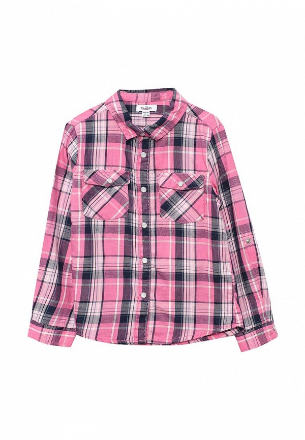 Рубашка Blukids Blukids BL025EGVYI43