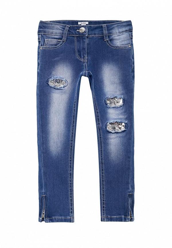 Джинсы Blukids Blukids BL025EGVYJ01 джинсы blukids blukids bl025egshc93