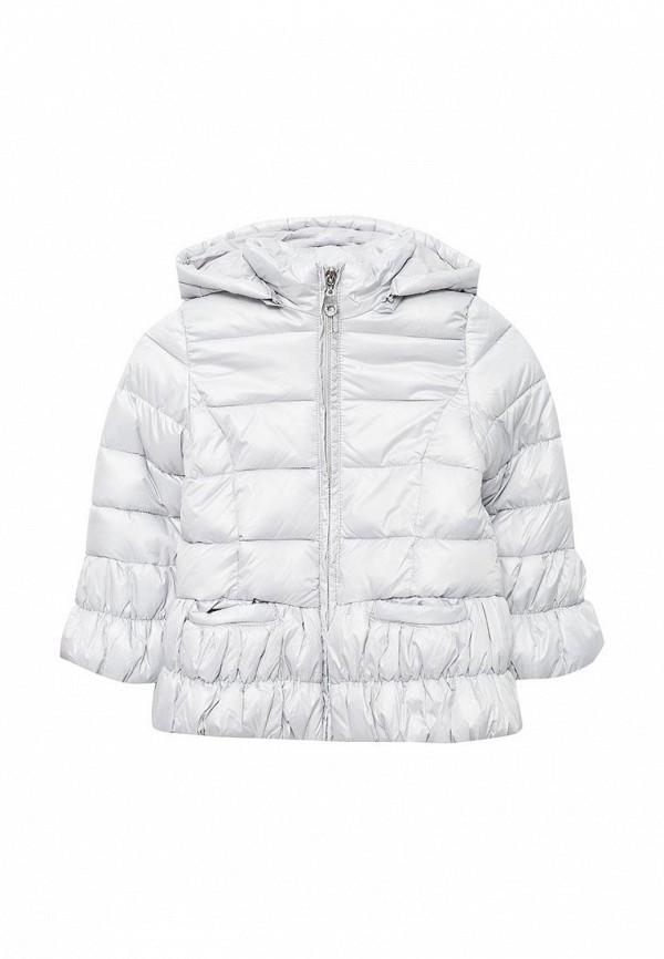 Фото Куртка утепленная Blukids. Купить с доставкой