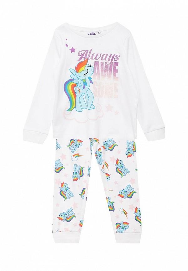 Пижама Blukids Blukids BL025EGZBE92 пижама blukids blukids bl025ebxjs68