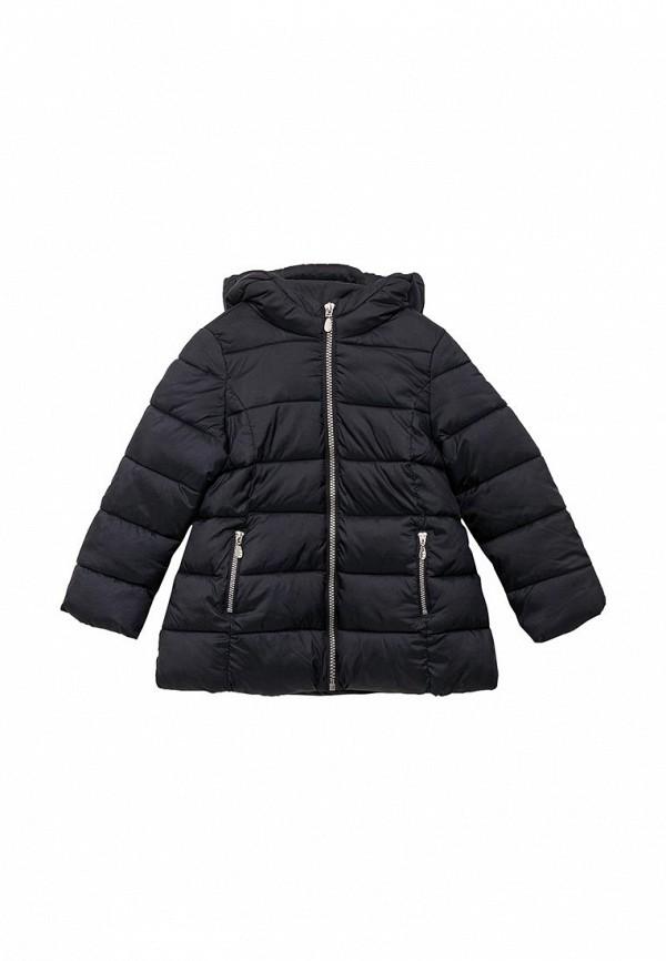 Куртка утепленная Blukids Blukids BL025EGZBP40