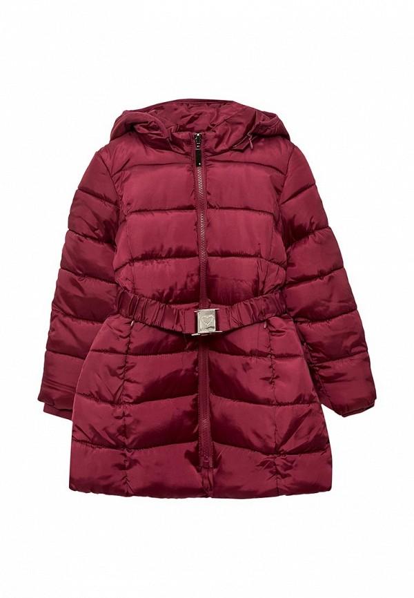 Куртка утепленная Blukids Blukids BL025EGZBP48