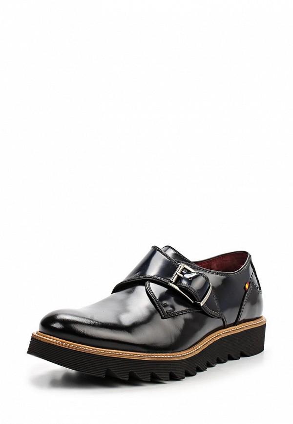 Мужские ботинки BLT Baltarini 5502: изображение 1