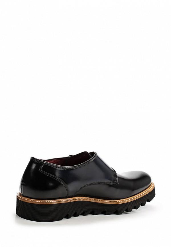 Мужские ботинки BLT Baltarini 5502: изображение 2